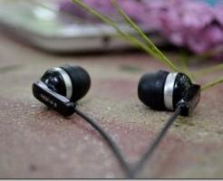ハイレゾ音源に対応出来るイヤフォン・ヘッドフォン