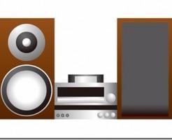 ハイレゾ対応機器での非ハイレゾ音源の再生をするとどうなる?