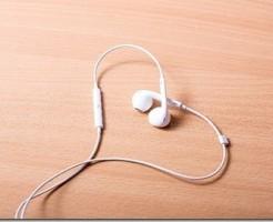 ハイレゾ音源対応ヘッドフォン・イヤフォンの価格と音質の違い