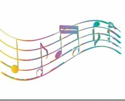 ハイレゾ音源の無料サンプルダウンロード先一覧