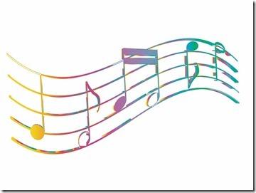 ハイレゾ音源のサンプルダウンロード先一覧