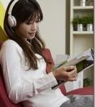ハイレゾ楽曲を良い音でパソコン・携帯用プレイヤーで聴くには?