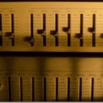 ハイレゾ音源対応の再生ソフトウェア