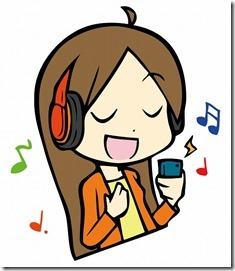 Bluetooth経由でハイレゾ音源を聴くと音質が劣化する?