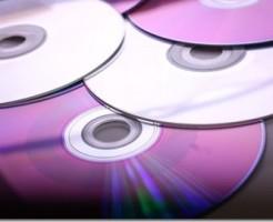 ハイレゾ音源をCDからリッピングすることは可能?