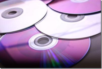 ハイレゾ音源をCDから作成することは可能?