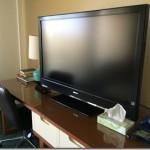 ハイレゾ再生に対応するテレビ?!SONY X9300Cシリーズ