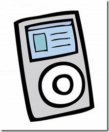 iPhone、iPod、iPadのハイレゾ対応させる方法は?