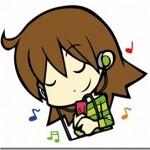 ハイレゾ音源で聞くと違いが分かる楽曲のジャンルは?