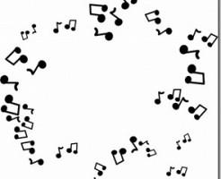 【徹底検証!】ハイレゾ音源の普及は進むのか?