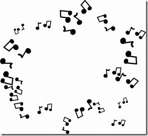 ハイレゾ音源の普及は進むのか?今の現状は?