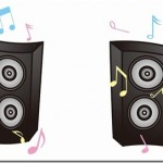 どうしてハイレゾ音源の音はボリュームが小さく感じる?