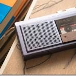 ハイレゾ音源で音楽を録音する方法は?