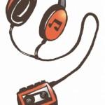 ハイレゾ配信サイトごとのハイレゾ音源の販売価格は?