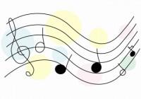 ハイレゾ配信サイトのクラシックのハイレゾ音源の状況は?