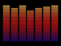 ジャズのジャンルのハイレゾ音源のおすすめ曲って何?
