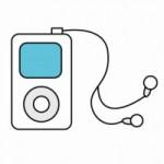 MP3音源とハイレゾ音源を変換する方法は?
