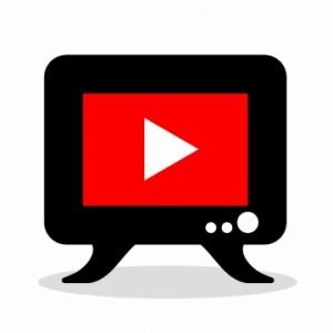 YouTubeの動画にハイレゾ音源を埋め込み可能?