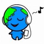 パソコンでハイレゾ音源をコピーして利用出来るか?