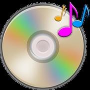 flac形式のハイレゾ音源を作れるソフトは?
