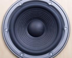 ハイレゾ音源とCDの音を比較してみるとどんな感じ?