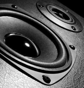 ハイレゾ音源に対応するスピーカーはどんなもの?
