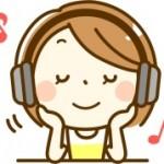 利用者層ごとのおすすめハイレゾ音源対応ウォークマン3機種