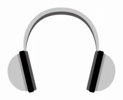 bluetoothのイヤホンでハイレゾ音源を聴くとどうなる?