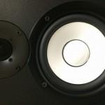 bluetoothのスピーカーでハイレゾ音源の再生ってどんな感じ?