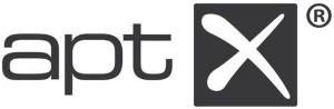 Bluetoothでハイレゾに2つめの方法。aptX HD登場