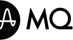 ハイレゾ音源データの形式に新顔登場。MQAとは