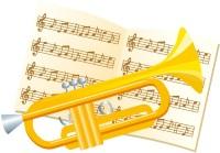 ダイナミック型イヤフォンの枠組みを超える音。ラディウスのドブルベシリーズ