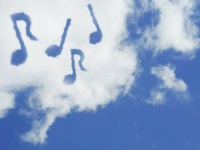 ハイレゾ音源のお試し用に。無料サンプル配信サイトのご紹介