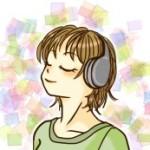 【ハイレゾ音源】DSD形式、FLAC形式との違いとは??