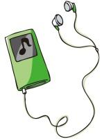 ハイレゾ音源をiPhoneで聴くためのイヤフォン、ポタアン、DACとは?