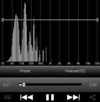ハイレゾ音源をiPhone6で聞くには?必要なアプリや方法をご紹介!