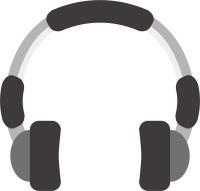 ハイレゾ音源をMacで再生!おすすめ再生ソフトは?