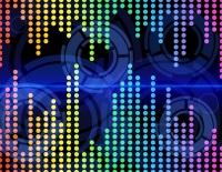 ハイレゾ音源再生用アプリのおすすめ!機種ごとに紹介!!