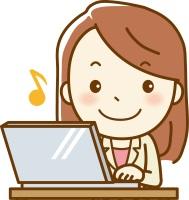 ハイレゾはUSB DACの追加でより豊かな音楽再生を!