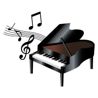 ハイレゾ音源を聴くのにおすすめのサイト!プレイヤーとアプリ!!