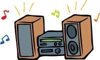 ハイレゾ音源対応コンポのおすすめ機種!