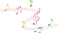 ハイレゾでの音楽配信サイトの今をご紹介!