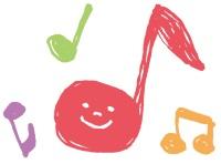 ハイレゾの定義!日本オーディオ協会とJEITA