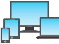 ハイレゾ再生ソフト事情、Windows版をちょっと深掘り!