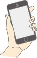 ハイレゾ再生ソフト、アンドロイド、MacOS、iOSの状況をまとめ!