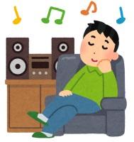 ハイレゾの曲はなぜ少ない?理由を検討してみた!