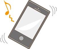 ハイレゾ音源データの購入方法!機種ごとにご紹介!!
