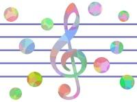 ハイレゾ楽曲のおすすめ曲は?