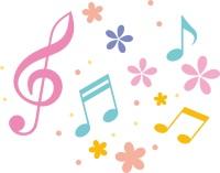 ハイレゾでの音楽配信に関する情報をひとまとめ!