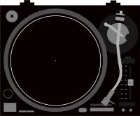 ハイレゾ音源とレコードの比較。結局の所どちらが優秀?